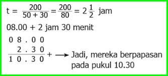 Jawab dong pjok halaman 69 kelas 8 plis butuh brainly co id from brainlycoid. Kunci Jawaban Buku Matematika Kelas 8 Kurikulum 2013 Semester 1 Halaman 66 Sanjau Soal Latihan