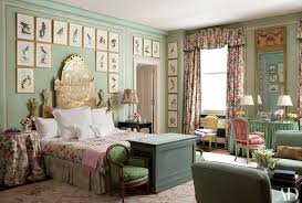master bedroom paint ideasMaster Bedroom Paint Ideas and Inspiration Photos  Architectural