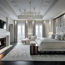 glamorous collection bedrooms beautiful beautiful master bedrooms best luxury master bedroom ideas on master