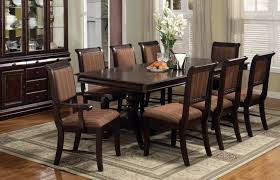 nice dining room furniture. full size of dining room tableashley furniture table set with ideas photo nice h
