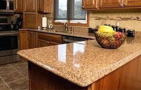 granite look laminate countertops laminate granite granite look laminate free sink w granite look formica countertops