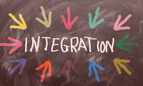 Image result for integrasi