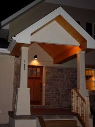 front porch lighting ideas. Front Porch Lighting In Nice Look Ideas S