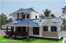 handsome nalukettu house plans kerala traditional house plans free nalukettu house plan pdf nalukettu house