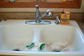 porcelain sink repair kits porcelain sink repair kits medium size of porcelain bathroom sinks sink repair