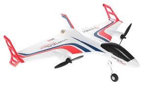 Самолет <b>WL Toys</b> XK-Innovation X520-W (с камерой) 52 см ...