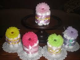 flower centerpieces baby shower inspirational flower baby shower centerpieces mini diaper cakes diffe of flower centerpieces