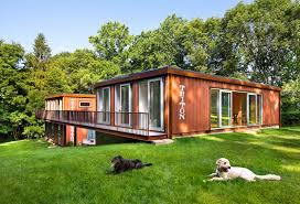 modified shipping containers homes shipping container modification shipping  containers modified container shipping container home shipping container