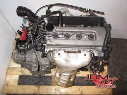 ID 828 | Toyota | JDM Engines & Parts | JDM Racing Motors