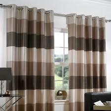 cozy modern curtain ideas for living room eyelet curtains ideas for living room