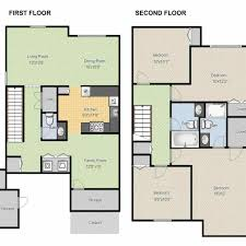 marvellous home office outline. Tiny House Floor Plans 10×12 Designs Free Ana White Kitchen Marvellous X Pictures Best Home Office Outline L