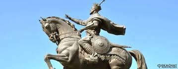 Скачать реферат Уложение Темура и его историческое значение Одним из наиболее влиятельных и успешных государственных деятелей прошедшего тысячелетия был Амир Темур Его политика его стиль и принципы правления