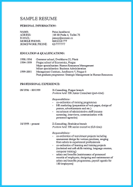 Flawless Cake Decorator Resume To Guide You To Your Best Job Sample