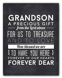 Grandson Quotes Mesmerizing Quotes About Babies Kids And Grandmothers Babies Kids Gotta