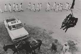 Polk was elected president of the united states in 1844 on a promise to annex texas (slave state) and the oregon territory (free state). Danny Lyon From The Picket Tower Ferguson Unit Texas 1968 Whitney Museum Of American Art
