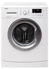 Инструкции к стиральным машинам, beko по эксплуатации, руководство