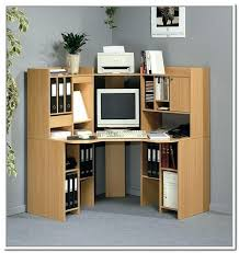 desk units for home office. Computer Desk With Storage Tourmix Pertaining To Corner Units Decorating For Home Office .