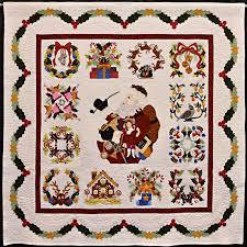 3050 best applique quilts images on Pinterest | Quilt blocks ... &