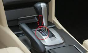 honda accord 2008 what is this part name