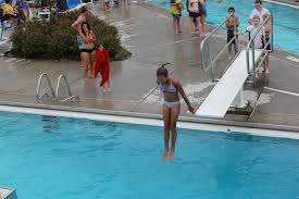 public swimming pools with diving boards. Como Pool 8 Public Swimming Pools With Diving Boards A