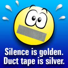 essay on silence is golden speech is silver but silence is golden essay theology essay essay
