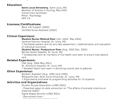 Indeed Resume Examples Unforgettable Indeedresume Indeed Resume Search Tips Login Format 22