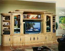 wall furniture for living room. Living Room Wall Units Furniture For A
