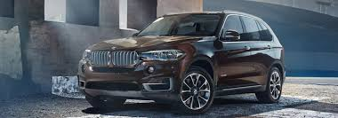 2018 bmw x5 leasing in plano tx