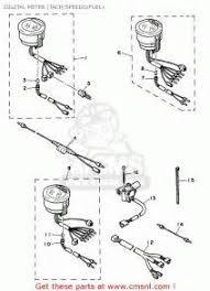 yamaha outboard tach wiring yamaha image wiring yamaha outboard tach wiring diagram images on yamaha outboard tach wiring