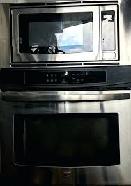 microwave convection oven combo countertop microwave and oven combo 27 inch electrical kenmore microwave oven combo