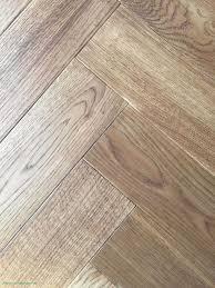 mannington laminate flooring lovely 22 charmant manning flooring of mannington laminate flooring new 6mm black forest