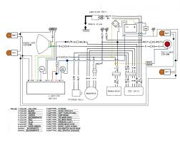similiar baja wiring diagram keywords ricky xr650r stator wiring diagram ricky circuit diagrams