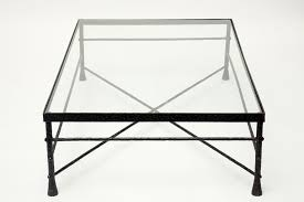 full size of interior glass and wrought iron coffee table 1 jpg s pi wonderful