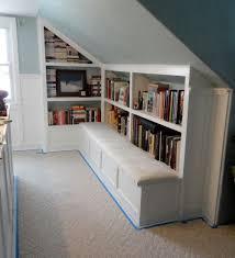 attic bedroom furniture. 25 best attic bedroom kids ideas on pinterest small furniture loft storage and roof eaves