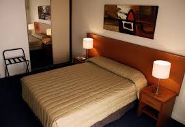 simple apartment bedroom. Simple Apartment Bedroom Design Ideas With Nice Bedside Table And Lamp U