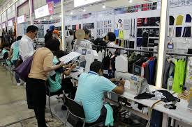 images?q=tbn:ANd9GcSaXOIbxwvFUmf CWen4Vf01X08RgnjQ POUQDFI23oY7 imif1 - Южнокорейская промышленность: чем так знаменита прежде отстающая страна?