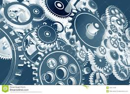 cool background designs. Perfect Designs Cool Blue Gears Design For Background Designs T