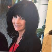 Joan Hendrickson MSN, RN - Managing Director - Whitman Hospital ...