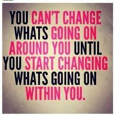 Image result for inspirational quotes for conflict