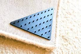 carpet gripper rug grip for carpet set rug carpet mat grippers pliers carpet non rug on carpet gripper