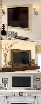 Here are some great ways to give your home a classier, more expensive look  without