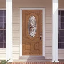 imposing design home depot front doors exterior door simple ideas