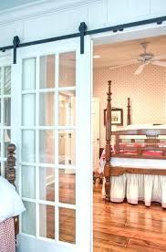interior frosted glass barn doors brilliant with door hardware perfect best ideas on for 1 interior glass barn door
