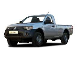 Pick Up Truck Lease.Review: 2013 Toyota Tundra CrewMax 4x4 Can ...
