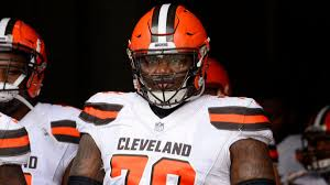 Browns Depth Chart 2019 Final Decisions On Offensive Line