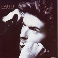 george michael faith single. Fine Faith On George Michael Faith Single