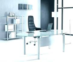 glass desk cover desk glass cover large size of office desk glass home furniture metal and glass desk