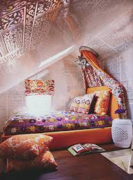 Gypsy Decor Bedroom Gypsy Boho Bedroom 2017 Decoration Idea Luxury Interior Amazing