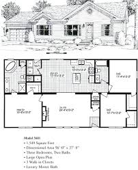 18 wide mobile home floor plans wide mobile home floor plans unique modular log homes floor plans modern modular home 18 ft wide mobile home floor plans