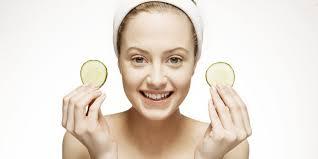 Những loại thực phẩm giúp bạn có thể trẻ hóa da